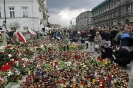 Tragedia smolenska 2010