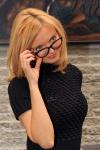 nowe_kolekcje_belutti_2012_23_20121017_1983490990