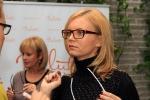 nowe_kolekcje_belutti_2012_34_20121017_1508745346