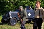 Grenadier 2014 - Fort Bema