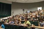 konferencja_ptoo_2013_45_20130805_1101640264 (1)