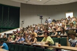 konferencja_ptoo_2013_45_20130805_1101640264