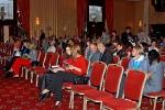 sympozjum_pto_2011_5_20111012_1304415529
