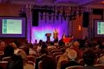 sympozjum_pto_2011_8_20111012_1508131561